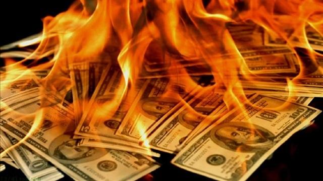 Photo of انخفاض بسعر الدولار مع الاغلاق   _  الخميس  ٥/١٢/٢٠١٩
