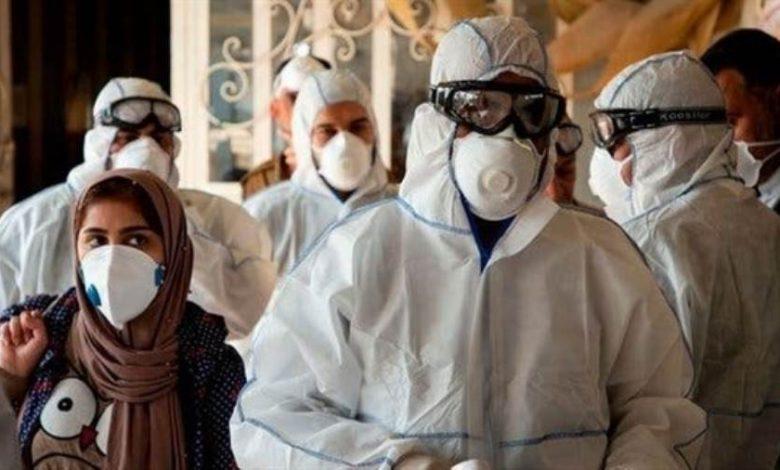 صورة دول شمال اوروبا تقيد استخدام لقاح  Moderna المضاد ل كورونا