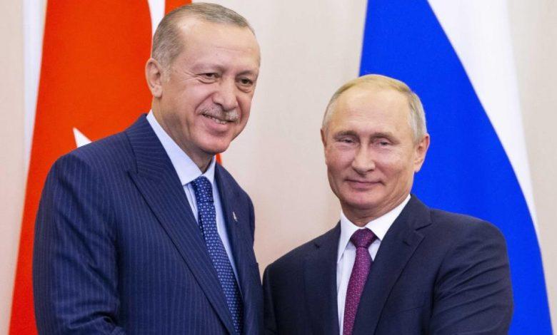 Photo of 10 عقبات أمام بوتين وأردوغان في ادلب