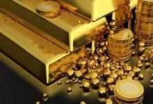 Photo of توقعات بارتفاع أسعار الذهب عالميا