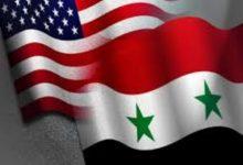 Photo of أمريكا تخفف بعض العقوبات الاقتصاديه على سوريه بسبب كورونا