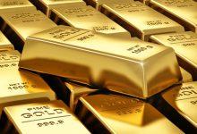 Photo of انتعاش اسعار الذهب العالمي والسبب هونغ كونغ