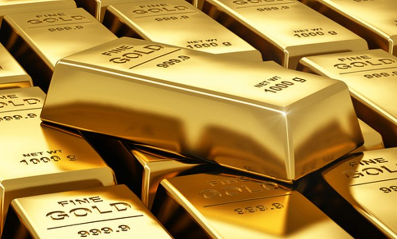 Photo of الذهب يقترب من مستوى 2000 دولار للأونصه _ الاثنين  3/8/2020