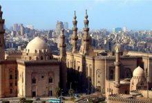 "Photo of دار الافتاء المصريه تحذر من خرافة "" صرخة يوم الجمعه """
