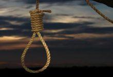 Photo of تسجيل  51 حالة انتحار منذ بداية العام وحلب في المرتبه الأولى