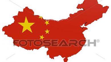 Photo of ما السر وراء .. اقبال الصين على شراء الذهب بنهم كبير