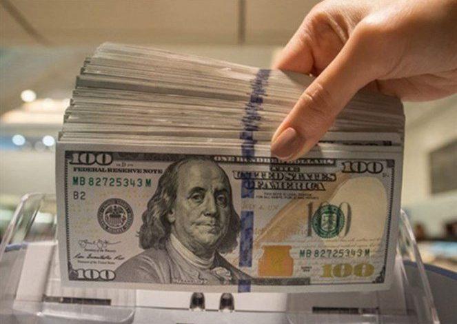 صورة الدولار في ظل 7 اسابيع من الضعف والهوان بسبب  …