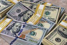 صورة الدولار يرتفع مع ترقب بيانات اقتصاديه وأثرها على أسعار الفائده
