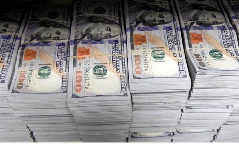 صورة تراجع الدولار في معاملات اليوم الخميس عن أعلى مستوى منذ شهر
