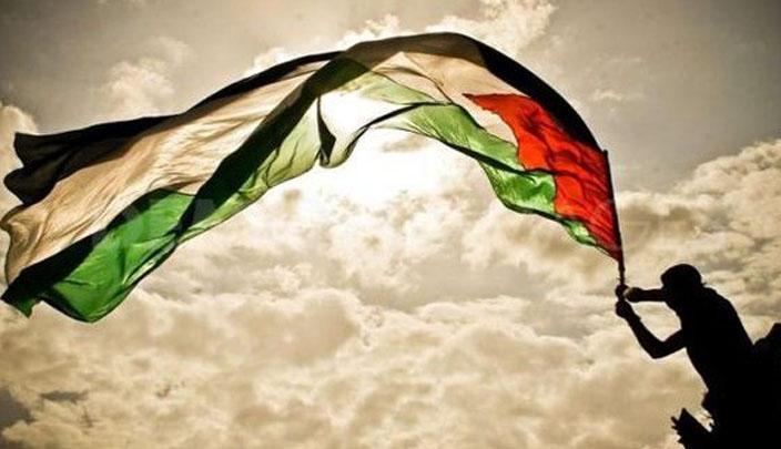 صورة وقائع لا يمكن تجاهلها .. فلسطين تنتفض