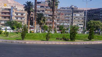 صورة هل يلغى قانون البيوع ولأنه الأساس وراء ارتفاع أسعار العقارات السوريه
