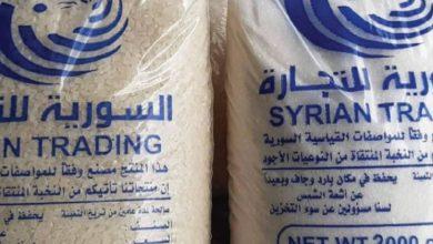 صورة السوريه للتجاره / تبريرات ومقدمات لرفع الأسعار